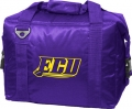 East Carolina Pirates NCAA 12-Pack Cooler-FREE SHIPPING