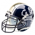 Notre Dame Fighting Irish Shamrock Series Replica Schutt Mini Helmet