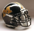 Missouri Tigers NCAA Authentic Full Size Helmet