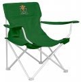 Marshall Thundering Herd NCAA Nylon Tailgate Chair