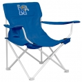 Memphis Tigers NCAA Nylon Tailgate Chair