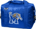 Memphis Tigers NCAA 12-Pack Cooler-FREE SHIPPING