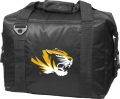 Missouri Tigers NCAA 12-Pack Cooler-FREE SHIPPING