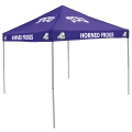 TCU Horned Frogs Tailgating Canopy Party Tent-FREE SHIPPING