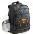 Tennessee Volunteers NCAA 2 Strap Laptop School Backpack-FREE SHIPPING
