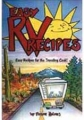 Easy RV Recipes Cookbook