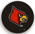 Louisville Cardinals NCAA Spare Tire Cover