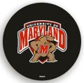Maryland Terrapins NCAA Spare Tire Cover