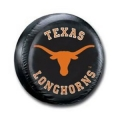 Texas Longhorns NCAA Spare Tire Cover