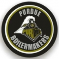 Purdue Boilermakers NCAA Spare Tire Cover
