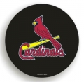 St. Louis Cardinals MLB Black Spare Tire Cover