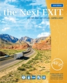 2010 Truckers Next Exit Directory-CLOSEOUT