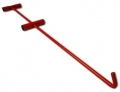 Handee Hook-Double Handled Semi Truck Pin Puller- Pack of 20