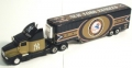 New York Yankees 2006 1:64 Throwback Tractor Trailer