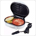 "Koolatron 12 Volt Travel ""N"" Grill"