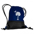 Palmetto String Pack Backpack