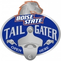 Boise State Broncos Tailgater NCAA Trailer Hitch Cover