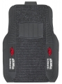 "Arkansas Razorbacks 20"" x 27"" Deluxe Car Front Floor Mats"