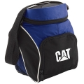 Caterpillar CAT Black and Blue Golf Bag Cooler