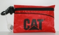 Caterpillar CAT Compact First Aid Safety Kit