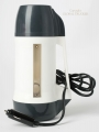 Road Pro Small 12 Volt Water and Soup Hot Pot Heater