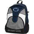 Penn State Nittany Lions NCAA School Backpack