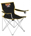 Pittsburgh Pirates MLB Deluxe Tailgate Chair