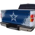 Dallas Cowboys NFL Truck Tailgate Cover