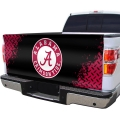 Alabama Crimson Tide NCAA Truck Tailgate Cover