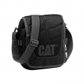 Caterpillar CAT Ontario Small Shoulder Bag
