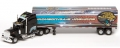 Jacksonville Jaguars 1:80 2007 Collectible Tractor Trailer