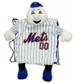 New York Mets School Backpack Pal