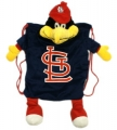 St. Louis Cardinals School Backpack Pal