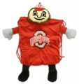 Ohio State Buckeyes School Backpack Pal