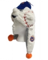 New York Mets Mascot Themed Dangle Hat