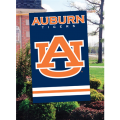 Auburn Tigers Embroidered Vertical Outdoor Flag