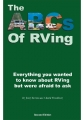 The ABCs of RVing Book