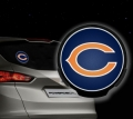 Chicago Bears Light Up POWERDECAL