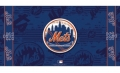 "New York Mets MLB 30"" x 60"" Beach Towel"