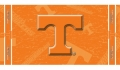 "Tennessee Volunteers NCAA 30"" x 60"" Beach Towel"