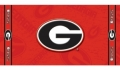 "Georgia Bulldogs NCAA 30"" x 60"" Beach Towel"