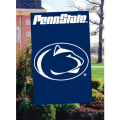 Penn State Nittany Lions Embroidered Vertical Outdoor Flag