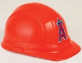Anaheim Angels MLB OSHA Approved Hard Hat