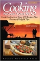 Cooking Aboard Your RV Cookbook