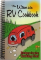 The Ultimate RV Cookbook