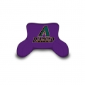 Arizona Diamondbacks Bedrest Back Pillow