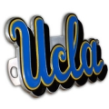 UCLA Bruins Logo Style NCAA Hitch Cover