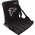 Atlanta Falcons NFL Stadium Seat