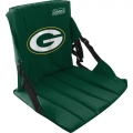 Green Bay Packers NFL Stadium Seat