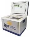Koolatron 12 volt Corona Cruiser 48 quart Thermoelectric Cooler